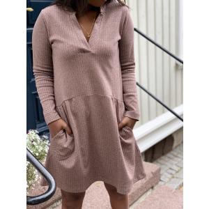 Even dress