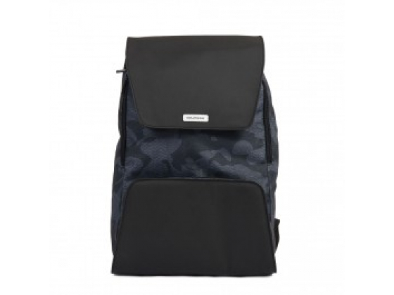 Moleskine Nomad Backpack PU