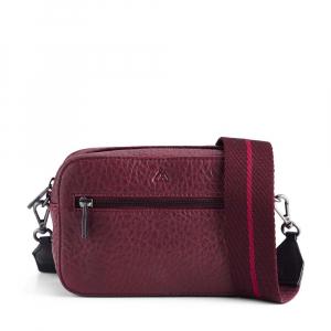 Elea Crossbody Bag, NZ Bubbly