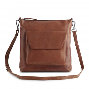 Joanna Crossbody Bag, Antique