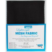 Mesh fabric sort