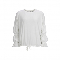 ISAY Drude Blouse