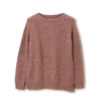 LEXINGTON Siri Sweater