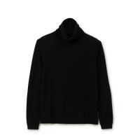 LEXINGTON Francoise Roll Neck Sweater