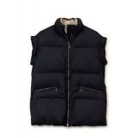 LEXINGTON Petra Down Vest