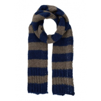 TIF-TIFFY Desire Knitted Scarf