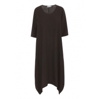 TIF-TIFFY Emily Long Dress
