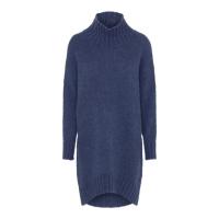 TIF-TIFFY Oversize Sweater