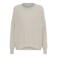 TIF-TIFFY Dafne Sweater