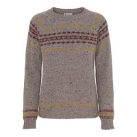 TIF-TIFFY Devika Sweater