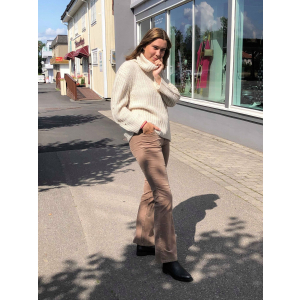 Cordueroy trouser