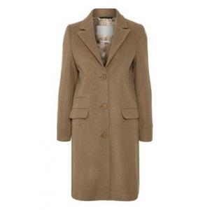 ZelieIW Classic Coat