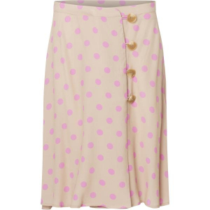 Ono Skirt