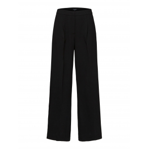 Tinni Wide Pant NOOS