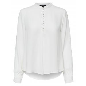 Dylana Shirt