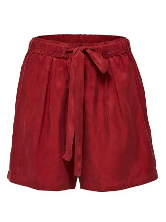 Canja Shorts