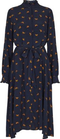 Veria Dress
