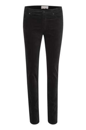 Tille Jeans Black