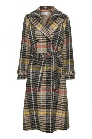 Zetta Raglan Coat