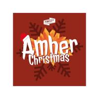Amber Christmas juleøl