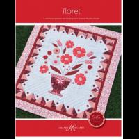 Floret mønster