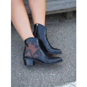 Rodeo Boots