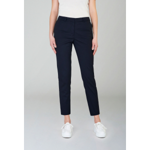 Carine Navy Pants