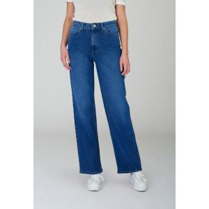 Adele Jeans Long