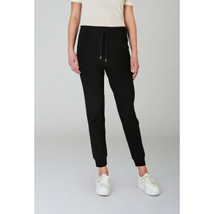 Miley Pants Black Bend