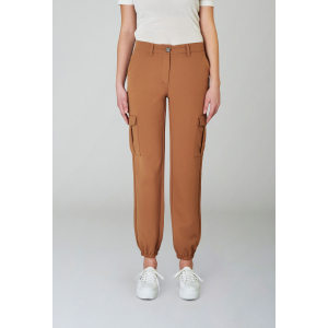 Carine Cargo Pants