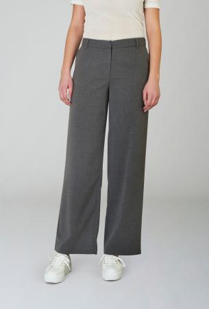 Eloise Pants Grey