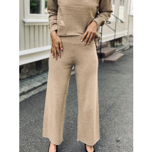 Eya cashmere pant