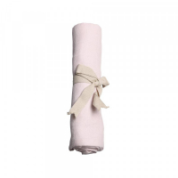 FILIBABBA - MUSLIN KLUT LIGHT ROSE