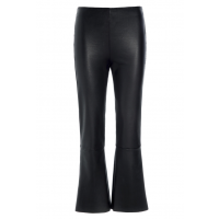 Bond bootcut trouser