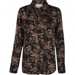 Cardi shirt