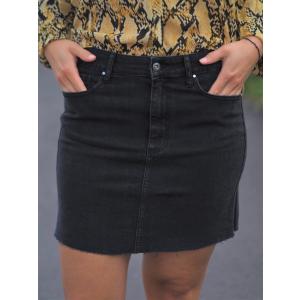 Kirsty MW Skirt