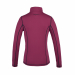 KL Lowa LS Training Shirt