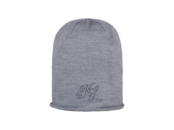 KL Mac Bride Ladies Knitted Hat