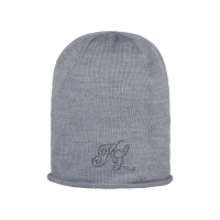 KL Mac Bride Ladies Knitted Hat