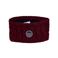 KL Saanich Ladies Knitted Headband