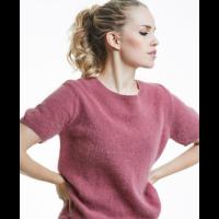 Monroe sweater