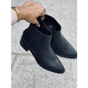 Elena boots