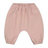GRAY LABEL - BABY SAROUEL TROUSERS VINTAGE PINK