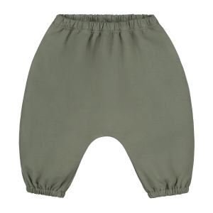 GRAY LABEL - BABY SAROUEL TROUSERS MOSS