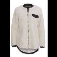 Lamsy jacket