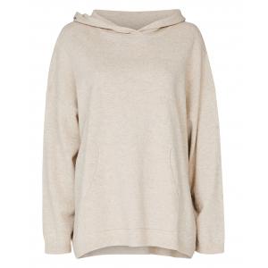Hillary Sweater