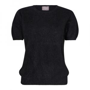 Monroe sweater Black
