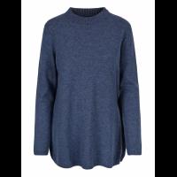 Ellinor wool sweater