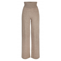 Selma wool pants