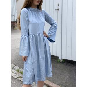 Pil dress